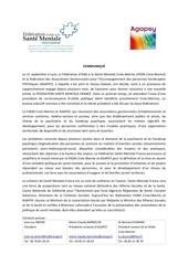 communiquedepressedv171014