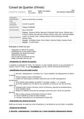 Fichier PDF compte rendu du conseil de quartier amotz