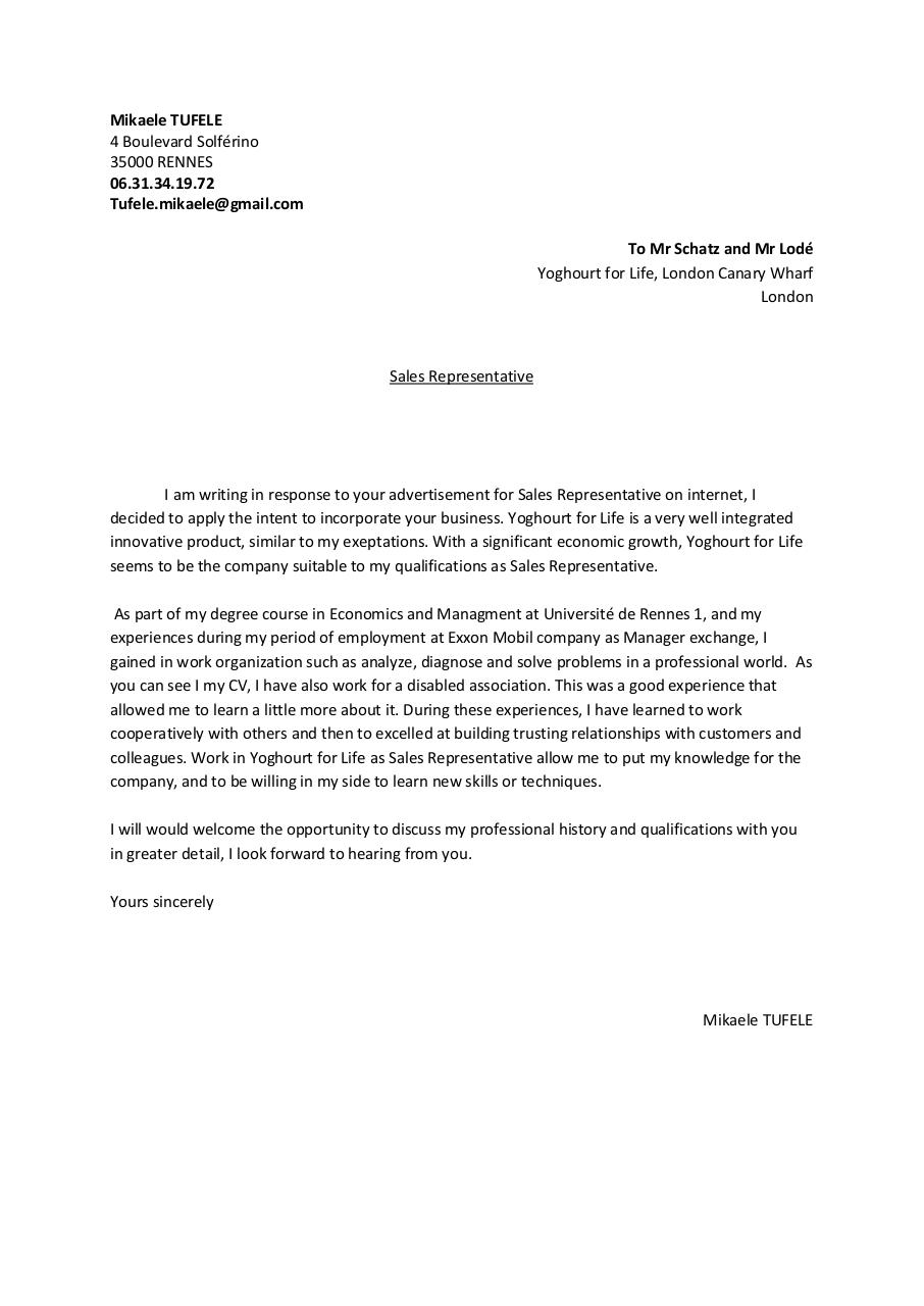 Aperçu du document Cover letter 2.pdf - page 1/1