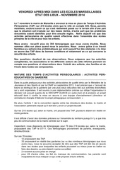 Fichier PDF etatdeslieux