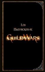 gwp manual fr prophetie