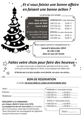 tracts sapins fin doise fb a5