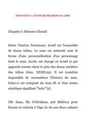Fichier PDF 2 initiation a l etude des religions du livre