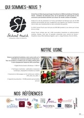 CATALOGUE_SCHOOLTOUCH_Octobre 2014.pdf - page 5/52