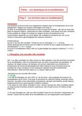 Fichier PDF chap 2 cours tapes geo tl