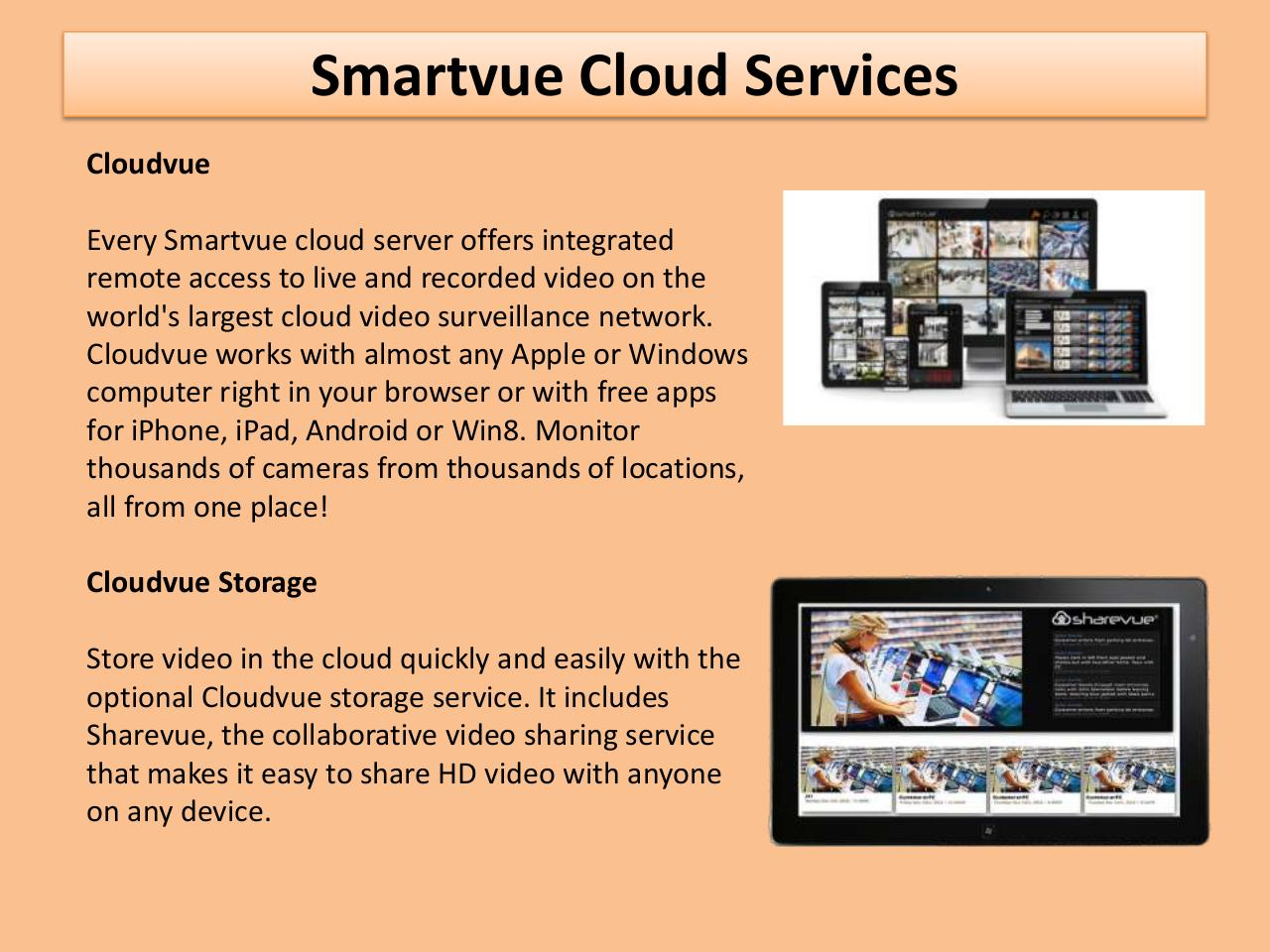 Cloud Video Surveillance Nashville.pdf - page 3/4