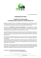 Fichier PDF cp 100 diesel