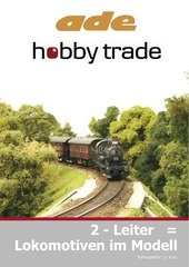 Fichier PDF hobbytrade 2013 loks dc