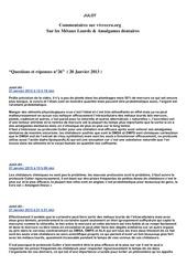 pdf julot amalgames dentaire vivrecru org
