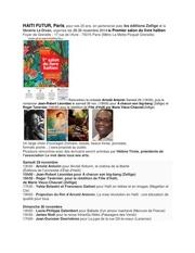 Fichier PDF premier salon du livre haetien 2