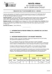 Fichier PDF pv seance 7 11