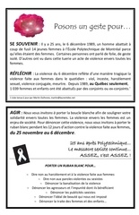 tract 12 jours 2014 1