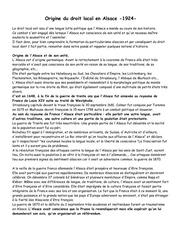 Synthèse Blocus Hc Copiedocx Histoire Contempo Bloc 1 Pdf