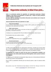 2014 11 18 compte rendu cgt de la commission mixte paritaire sanitaire du 18 novembre par mail