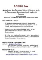 Fichier PDF aperc affiche v2