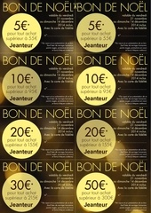 bons noel