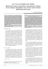 case report wery bihin 2014 1
