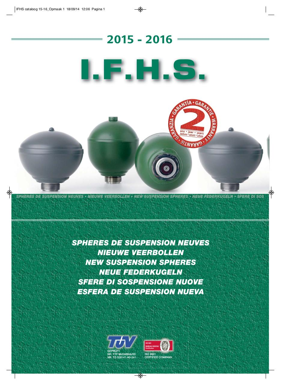 Catalogue IFHS 2015-2016.pdf - page 1/16