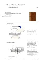 manuel complet de reliure v2