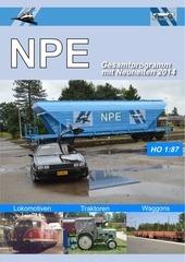 Fichier PDF npe 2014