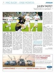 Fichier PDF sportsland 147 smr