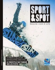 Fichier PDF ucpa mag sport spot hiver 2014 15