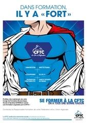 Fichier PDF affiche cftc formation syndicale sept2014