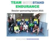 book motostand endurance 2015