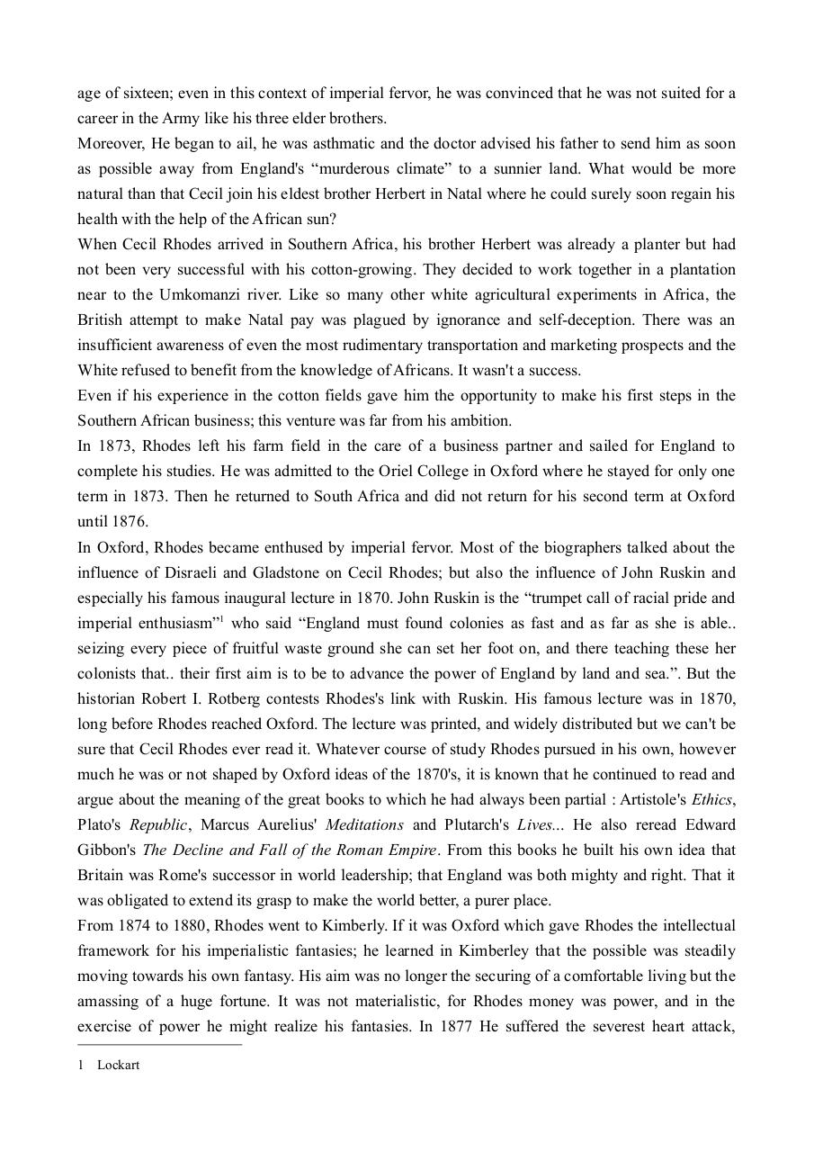 Cecil Rhodes in Southern Africa.pdf - page 3/14