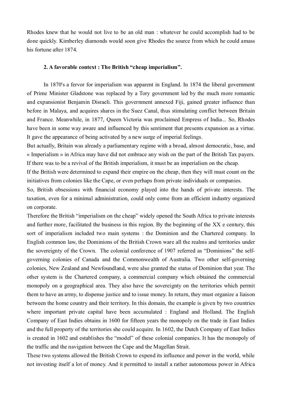 Cecil Rhodes in Southern Africa.pdf - page 4/14