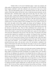 Cecil Rhodes in Southern Africa.pdf - page 6/14