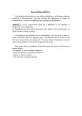 Fichier PDF conduite addicive