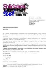 courrier pdf du19 nov 2014