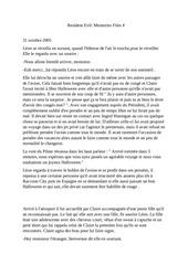 Fichier PDF docconcours1
