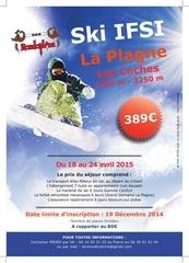 flyer ski ifsi la plagne nov 14ok
