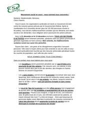 Fichier PDF lettre ouverte aux parents pour les greves de decembre 2