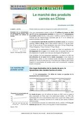 Fichier PDF missioneco viande en chine