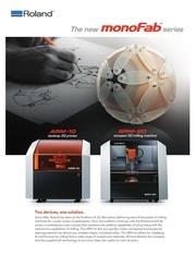 Fichier PDF monofab brochure