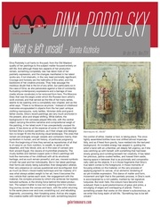 Fichier PDF podolsky article kozinska 2014 en