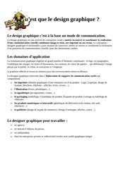 Fichier PDF qu est ce que le design graphique katiabonneaugris 2