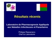 Fichier PDF rasoanaivo expose resultats