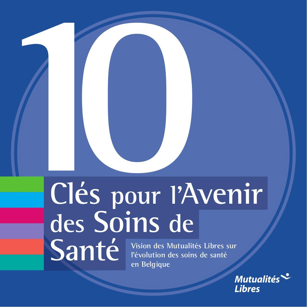 Carte Europeenne Dassurance Maladie Omnimut.Brochure Fr Indd Avenir Soins De Sante Belgique Mutualites Libres