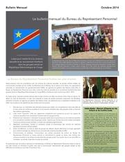bulletin mensuel octobre 2014 fr