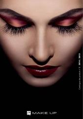 catalogue8 makeup avec prix