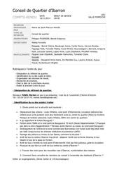 Fichier PDF compte rendu du conseil de quartier ibarron