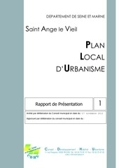 doc 1 rapport saint ange rv approbation