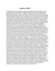 Fichier PDF templiers2008