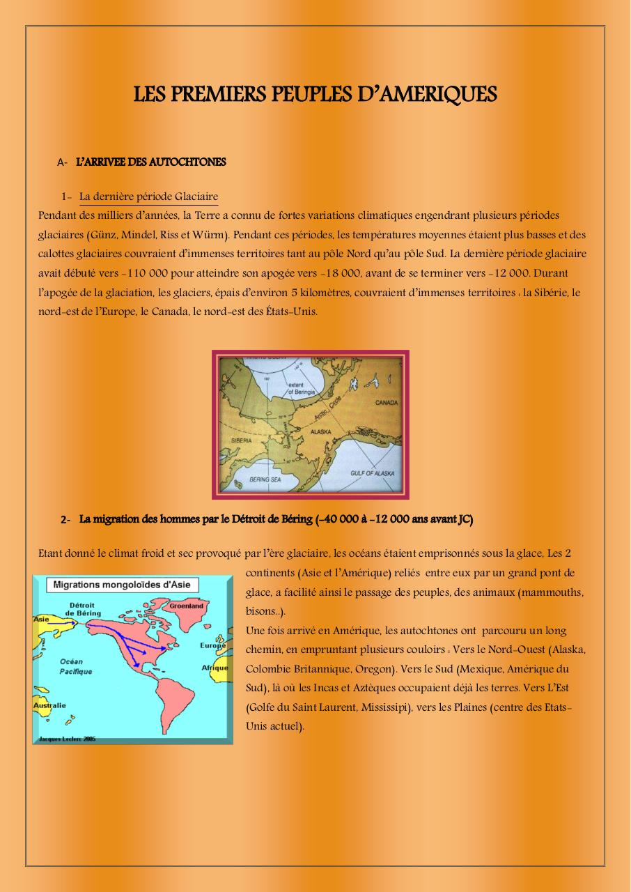 US HISTORY PART 1.pdf - page 2/13