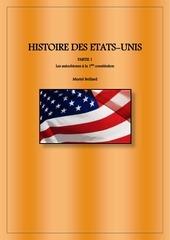 us history part 1
