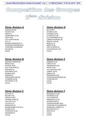 Fichier PDF 140728094609 groupes de 2eme division